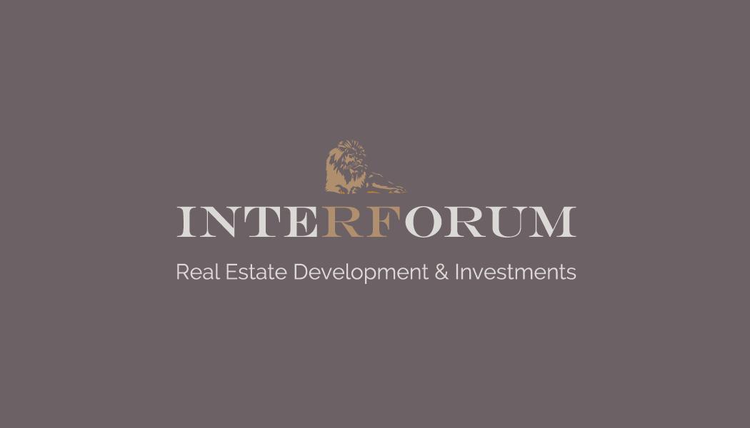 interforum-logo